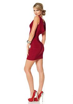 Купить платье на ОТТО