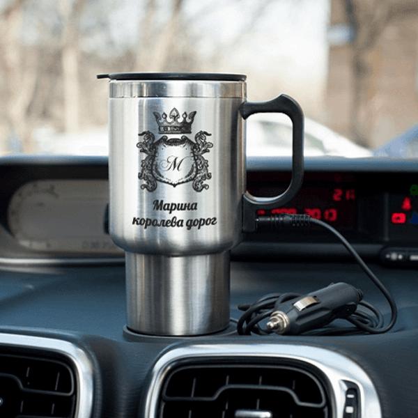 Необычные подарки для водителя 16
