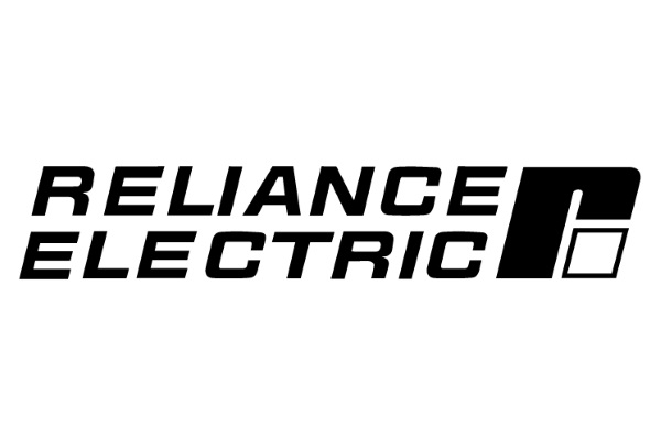 История успеха Reliance Electric