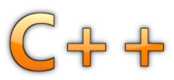 Введение в С++