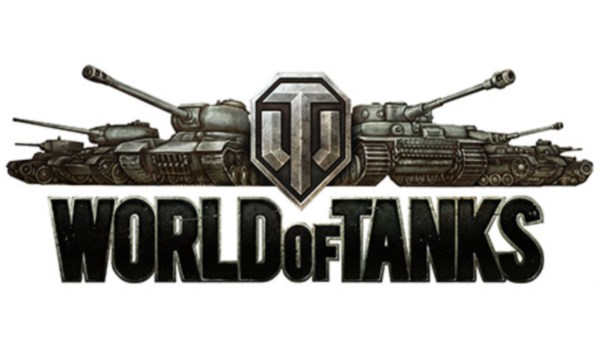 Онлайн-игра года - World of Tanks