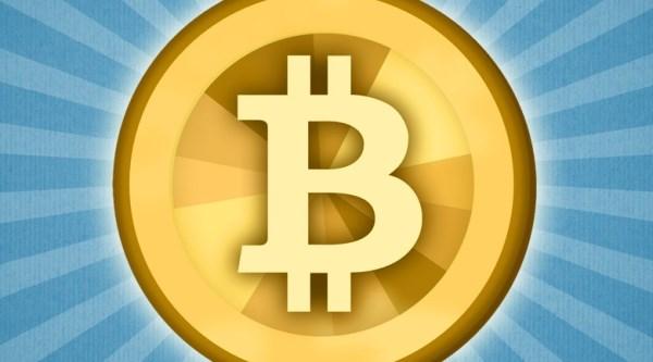 Bitcoin угрожают природе