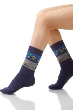 Перевести размер детский колготов и носков. Таблица размеров.