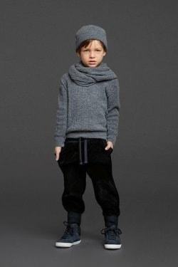 Перевести размер. Детская одежда. Таблица размеров.