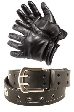 Перевести размер: Перчатки, ремни, кольца, браслеты, головные уборы. Таблица размеров.