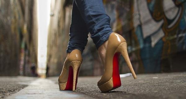 Таблицы размеров одежды и обуви
